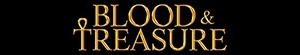 Blood & Treasure- Seriesaddict